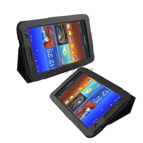 For-Samsung-Galaxy-Tab-2-7-0-Folio-PU-Leather-Case-Cover-Stand-7-Tablet-P3100