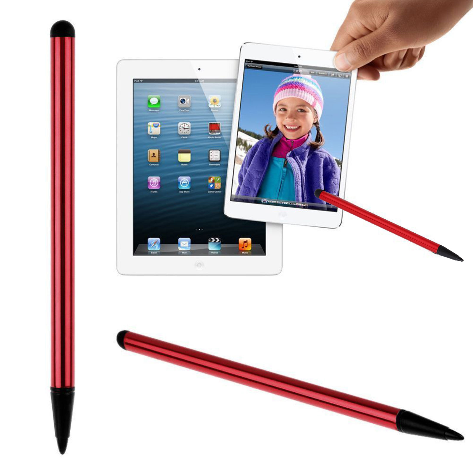 2-in-1-Touch-Screen-Pen-Stylus-Universal-For-iPhone-iPad-Samsung-Tablet-Phone-PC