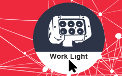 Bluetooth Headphones Speaker Neckband 3D Stereo Sound Headset Earphone Earbuds